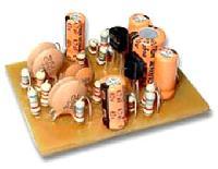 Bass Treble Tone Control Circuit,Dc Power Supply Adapter,deck ...