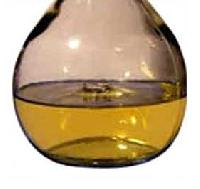 Single Filtered Castor Oil