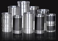 Cast Cylinder Liners