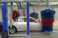 Car Wash Systems