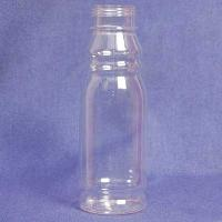 Pet Bottles (46 Mm)