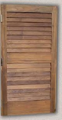 Teak doors manufacturers suppliers exporters in india for Teak wood doors in bangalore