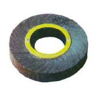 Aluminium Oxide Flap Wheels