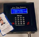 Attendance System, Access Control System