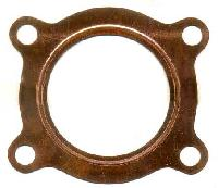 Copper Head Gasket For Yamaha Rx - 100