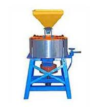 Janta Type Flour Mill