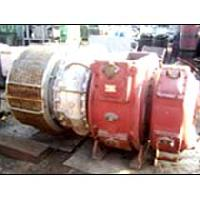 Marine Ship Turbocharger (006)
