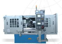Cnc Pin Grinding Machine