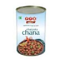 Chatpata Chana