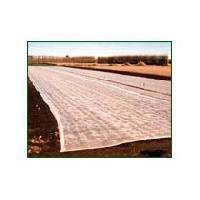 Ground Cover Nonwoven Fabrics