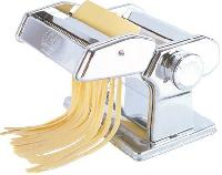 Pasta Making Machines