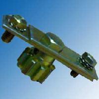 Automotive Clutch Assembly