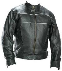Gents Jacket