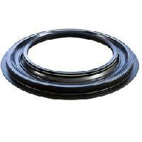automotive crankshaft front rear oil seals