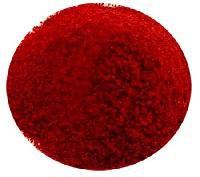 Dry Red Chilli Powder (01)