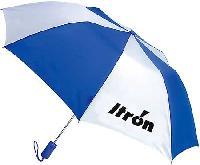 Promotional Hand Umbrella