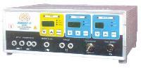 Model No. :- Smart  2 Digital Electrosurgical Generator