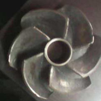 Impeller Castings
