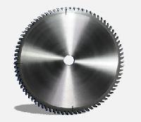 tungsten carbide tip blades