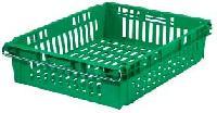 Plastic Crates(Item Code - 184-12)