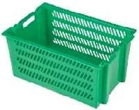 Plastic Crates(Item Code - 184-60)