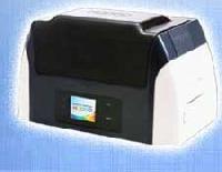 Direct Card Printer