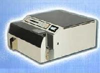 Embossing Card Printer