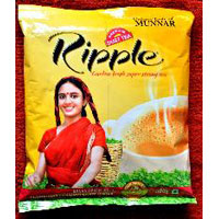 Ripple Premium Dust Tea