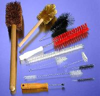 Food Processing Brushes
