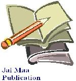Books Publication And Printing Services