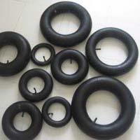 Car Butyl Tubes