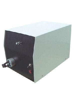Automatic Wire Twist Machine