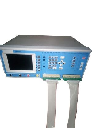 Usb Data Cable Tester