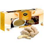 Jay Chai Ginger Tea