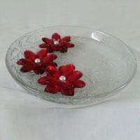 Decorative Floating Flower