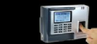 Biometric Finger Print Attendance Software System
