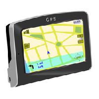 gps vehicle security system