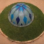 Frp Skylight Dome