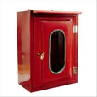 Fire Door Manufacturers In Chennai