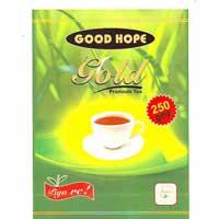 Good Hope Tea