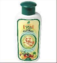 Ayu Plus 32 Ratna Hair Tonic