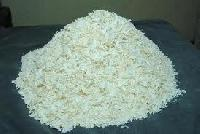 Dehydrated White Onion Chopped