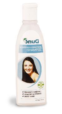 Hair Fall Control Shampoo