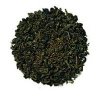 Kahwa Tea Leaves