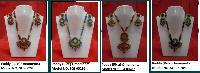 Paddy Rice, Jewellery, Ornaments
