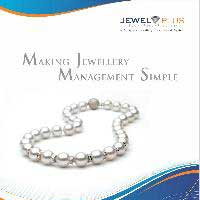 Jewellery Management System