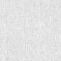 lenin fabrics