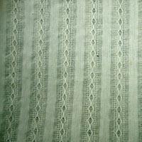 Leno Dobby Fabric