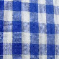 Lurex Fabric