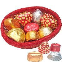 Chocolates Gift Packs